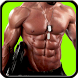 Home Workout Fitness no Equipment by Ventura Rodriguez Apps