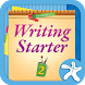 Writing Starter 2nd 2 by Compass Publishing