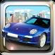 Street Racing Drag by Racing mobile