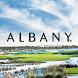 Albany Golf Club by Best Approach