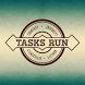 Tasks Run by EIDEAS