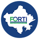 FORTI by SAG INFOTECH PVT LTD
