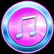 Alejandro Sanz Canciones y letras (y Amiga mia) by icsonglyrics