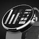 Time Gauge Watch Faces by Inside Globe Inc