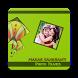 Makar Sankranti Photo Frames by Ketch Photo Frames