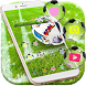 Football Theme Soccer love by Fashion Themes Studio
