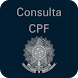 Consulta CPF by @2Works