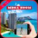 Mega Zoom Caméra Full HD by Dev-Games3