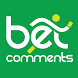 Bet Comments - Pro Bet Tips by We offer opportunities!