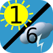Report Forecast (for School) by Roman Langrehr
