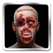 Zombie Face Photo Maker by Fashion Photo Montage