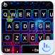 Happy Moment Keyboard Theme by Sexy Apple