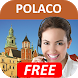 Aprende Polaco hablando by New InfoTech