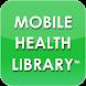 Mobile Health Library by Mobile Health Library, LLC