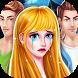 Secret High School Story 2: Vampire Love & Revenge by Pretty Teen Games