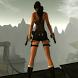 Front line commando: Lara croft secret agent by Superhero Action Games