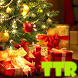 christmas live wallpaper free by TTR
