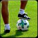 ⚽ Real Soccer Coach: Football Dream League Videos by World Legends