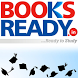 booksready by ShopGoOn