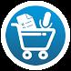 Shoppy - die Einkaufsliste by RaspberryGames
