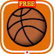 Tacticsboard(Basketball) byNSDev by Nihon System Developer Corp.