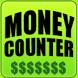 Money Counter by Techyaki