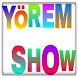YoremShow by SadıkVatansever.com.tr