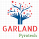 Garland Fireworks by Garland Pyrotech