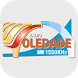 Rádio Soledade by Rock3 Mobile