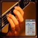Belajar Gitar by HelioCawang