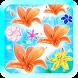 Blossom Crush by iNet Studio
