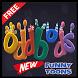 KidzToons : Oddbods by Kiddo Anime Nonton