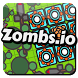 Guide For Zombs.io Game by BenkiSoft
