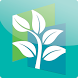 AGD BANK by Asia Green Development Bank