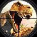 Carnivore Dinosaur Hunter: Dino Hunting Game Free by 4786Games