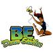 BE Dance Studios by DanceStudio-Pro.com