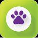 Vivo Pet Dicas by Planejar Informatica e Certificacao LTDA