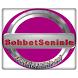 SohbetSeninle by SadıkVatansever.com.tr