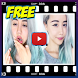 Wengie Fans Channel by Trusted Developers App