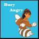 Doryangry adventure by racha malika