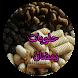 حلويات رمضان سهلة 2017 by devcuisine