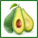 New Avocado Fruits Onet Game by Android Fruits Onet Game