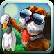 Duck Hunt Super Crazy 2 HD by Yan Guo