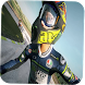 Guide Valentino Rossi The Game by Mukidi.inc