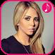 Suha and Bahaa Sultan songs by app music