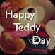 Teddy Day SMS - Valentine day sms by Sence Studio