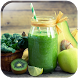 Weight Loss Smoothies by Must Tools