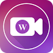 Video Watermark by Seton Foster
