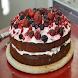 Cake Recipe by VIAcorporations