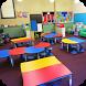 Classroom Design by Al fatih